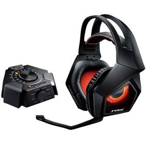 ASUS STRIX 7.1 Gaming Headset